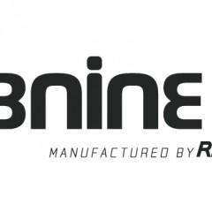 3nine RIX Oil skimmer