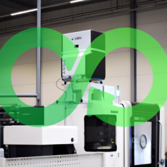3nine's technology approved by The Environmental Investment Allowance
